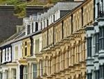 Aberystwyth – oaza na środkowo-walijskim pustkowiu
