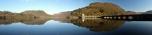 Elan Valley - Garreg-ddu