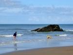 Wybrzeże Cardigan [cz.1] – od Mwnt do Cwmtudu