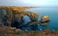 Green Bridge of Wales