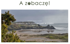 azobacze.co.uk