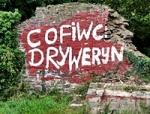 Cofiwch Dryweryn – pamiętaj o Tryweryn