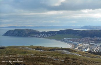 little-orme-and-great-orme