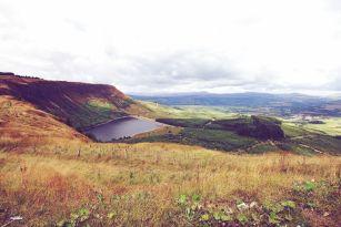 Rhondda Valley