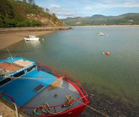 kutry barmouth