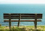 Glamorgan Coast, autor: Smok Walijski