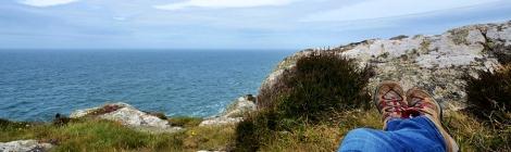 Białe Piaski i Błękitna Laguna